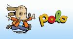 Polo – Bild: Fabrique d'Images / Bayard Jeunesse Animation / Skyline