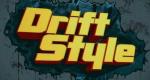 Drift Style – Bild: Motorvision TV