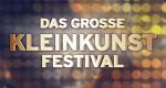 Das große Kleinkunstfestival – Bild: rbb