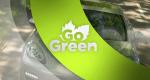 Go Green – Bild: Motorvision TV