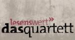 lesenswert quartett – Bild: SWR/Alexander Kluge