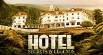 Hotels – Geheimnisse und Legenden – Bild: Travel Channel