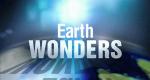 Wunder der Erde – Bild: Travel Channel/Screenshot