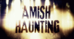 Amish Haunting – Bild: Destination America/Screenshot