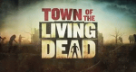 Town of the Living Dead – Bild: Syfy