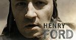 Henry Ford – Bild: ZDF