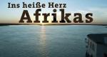 Ins heiße Herz Afrikas – Bild: ARD