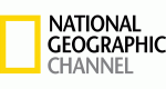 Science Times – Bild: National Geographic Channel