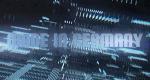 Made in Germany – Bild: Motorvision TV