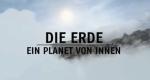 Die Erde – Ein Planet von innen – Bild: National Geographic Channel