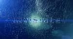 Invisible – Unsichtbare Welten – Bild: History Channel