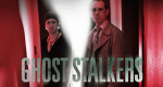 Ghost Stalkers – Bild: Destination America