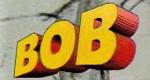 Bob – Bild: CBS