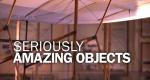 Die wunderbare Welt des Smithsonian – Bild: Smithsonian Channel/Screenshot