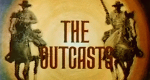 The Outcasts – Bild: ABC/Screenshot