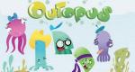 Outopus – Bild: Rocket Cartoons