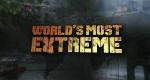 World's Most Extreme – Bild: Arrow Media