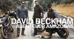 David Beckham - Abenteuer Amazonas – Bild: RTL Living