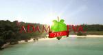 Adam sucht Eva – Bild: Eyeworks International Distribution