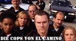 Die Cops von El Camino
