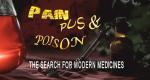 Schmerz, Eiter, Gift - Die Entstehung der modernen Medizin – Bild: BBC Four/Screenshot