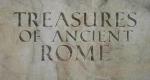 Schätze des Alten Rom – Bild: BBC Four/Screenshot
