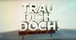 Trau Dich doch! Freaks am Limit – Bild: Sport1/Infinite Vision