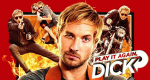 Play It Again, Dick – Bild: CW Seed