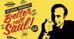 Better Call Saul – Bild: AMC