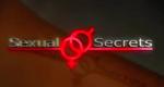 Sexual Secrets – Bild: Life Network