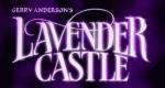 Lavender Castle – Bild: ITV