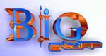 Groß, größer, am größten – Bild: Screaming Flea Productions