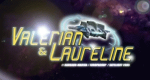 Valérian et Laureline – Bild: Canal+/EuropaCorp