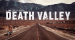 Death Valley – Bild: CMT