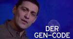 Der Gen-Code – Bild: BBC/Furnace TV