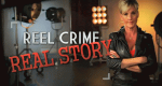 Reel Crime/Real Story – Bild: Discovery Communications, LLC./Screenshot