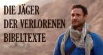 Die Jäger der verlorenen Bibeltexte – Bild: BBC Two