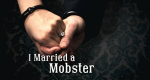 I Married a Mobster – Bild: Discovery Communications, LLC./Screenshot