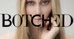 Botched – Bild: E! Entertainment Television