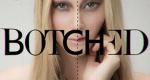Botched – Bild: E! Entertainment Television