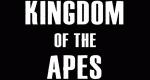 Königreich der Affen – Bild: Nat Geo Wild