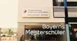 Bayerns Meisterschüler – Bild: BR/Stefan Donaubauer