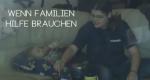 Wenn Familien Hilfe brauchen – Bild: SWR