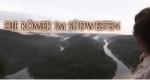 Die Römer im Südwesten – Bild: SWR
