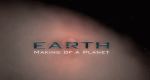 Die Erde – Ein Planet entsteht – Bild: National Geographic Channel