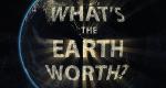 Was kostet die Welt? – Bild: History Channel