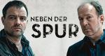 Neben der Spur – Bild: ZDF/Marion von der Mehden