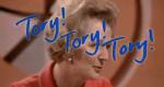 Tory! Tory! Tory! – Bild: BBC Four