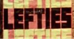 Lefties – Bild: BBC Four
