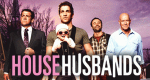 House Husbands – Bild: Nine Network